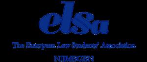 ELSA Nijmegen